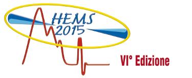 Logo Hems 2015